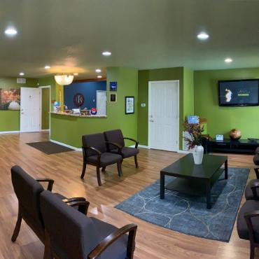 Dental Office Rockford IL