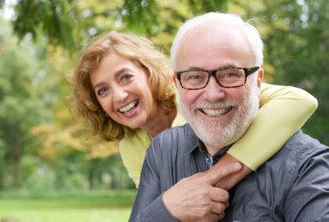 Tooth Extractions Rockford IL